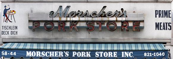 MorchersPorkStore500h.jpg