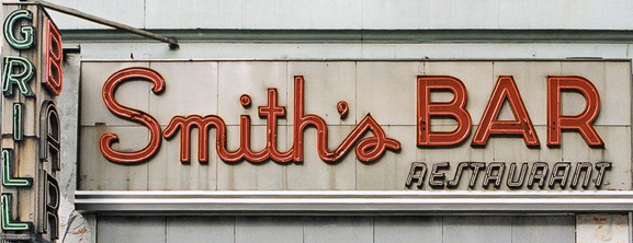 Smiths500h.jpg