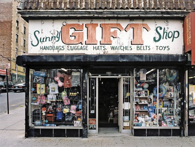storefronts_4-650x491.jpg