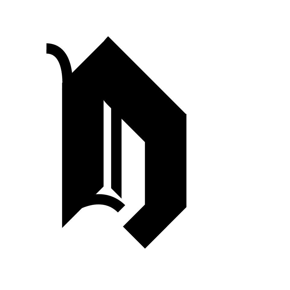 newspaceletters-21.jpg