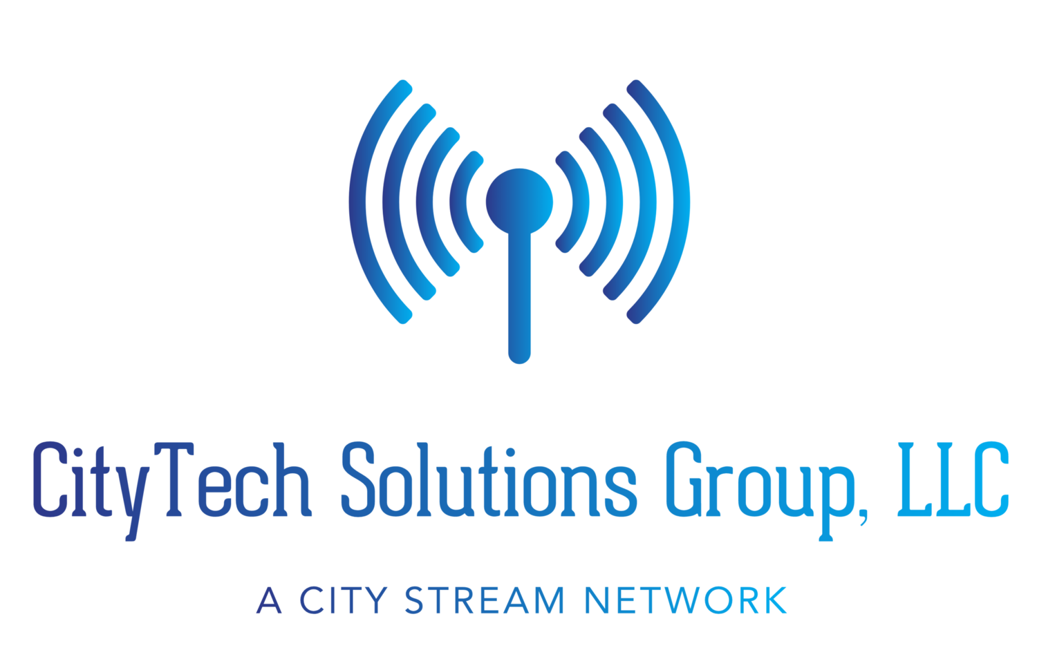 CITY TECH SOLUTIONS GROUP, LLC