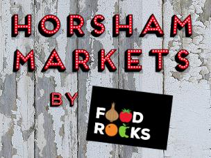 Horsham Markets.png