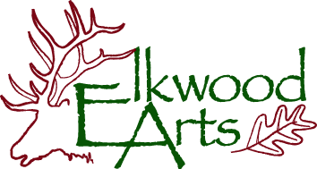 Elkwood Arts