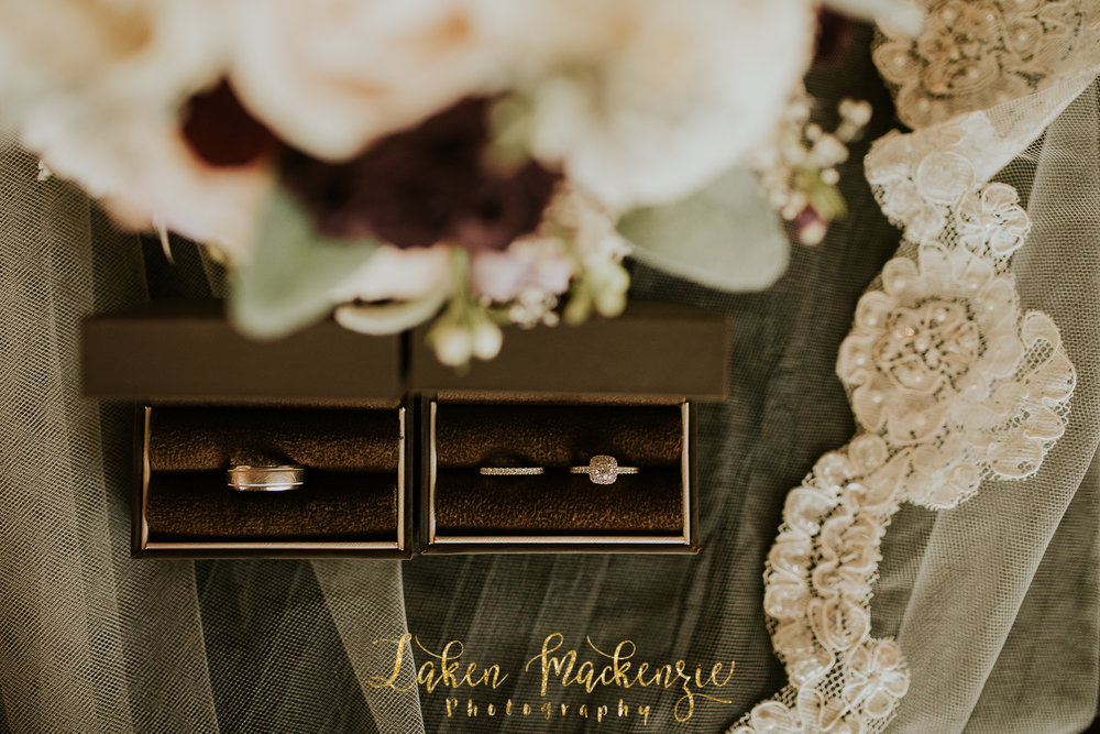 Dallas Fort Worth Wedding Photographer