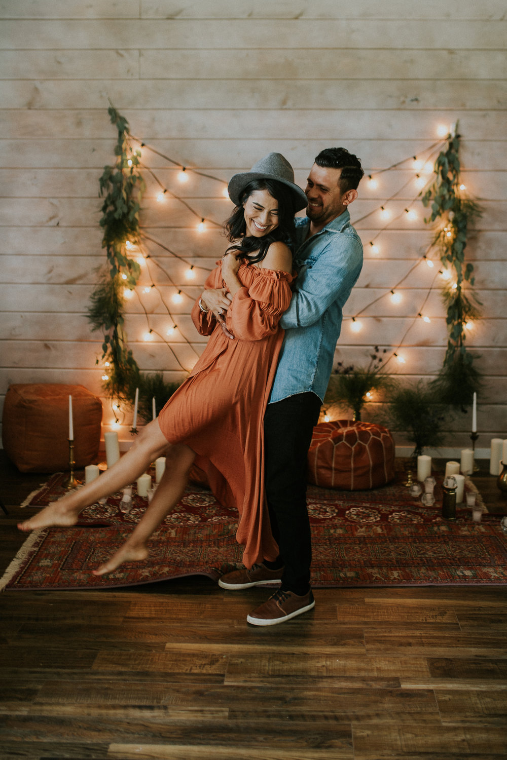 DallasFortWorthCouplesPhotographer.jpg