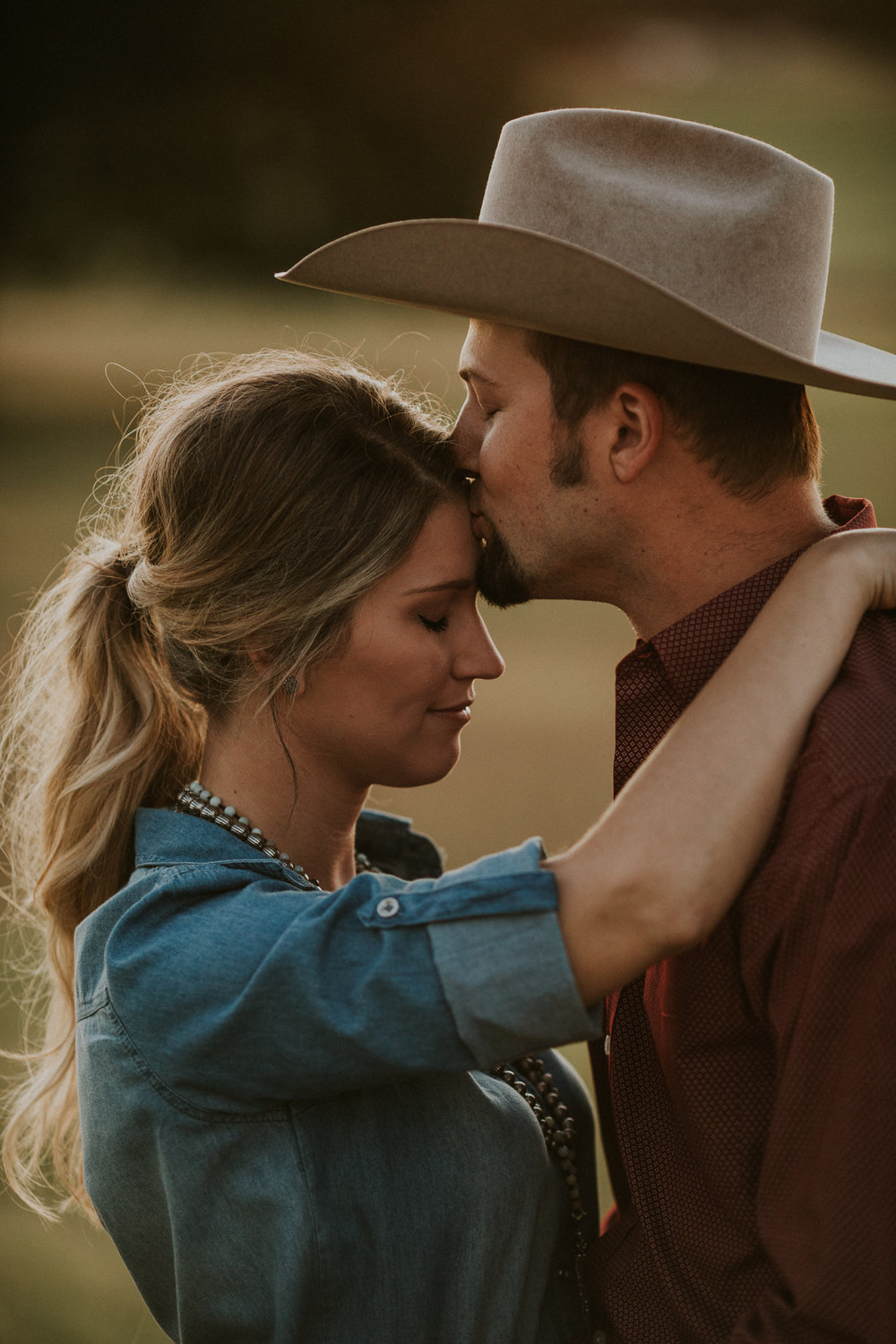 Dallas Fort Worth Engagement Photographer.jpg