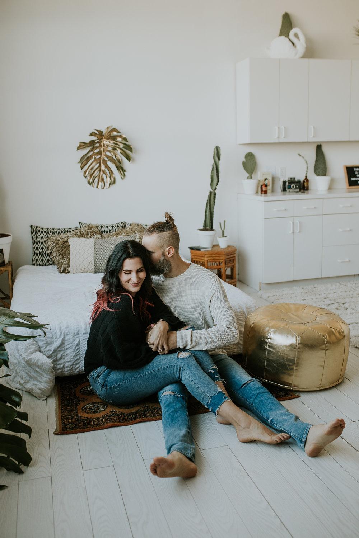 Dallas Fort Worth Couples Photographer.jpg
