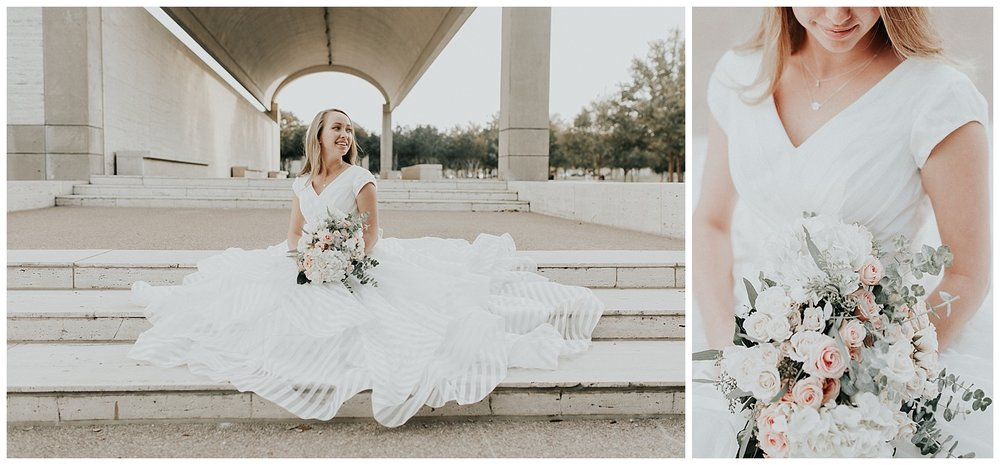 DallasFortWorthWeddingPhotographer.jpg
