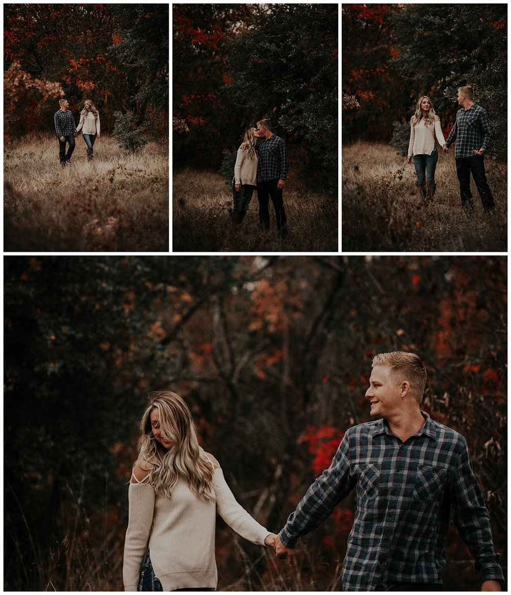 dallasfortworthengagementphotographer.jpeg