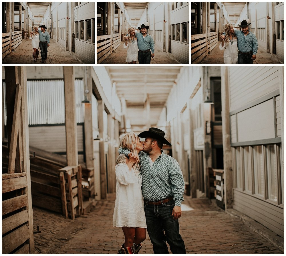 FortWorthWeddingPhotographer.jpg