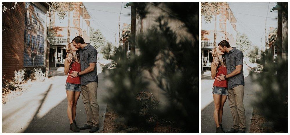 Fort Worth Engagement Photographer.jpg