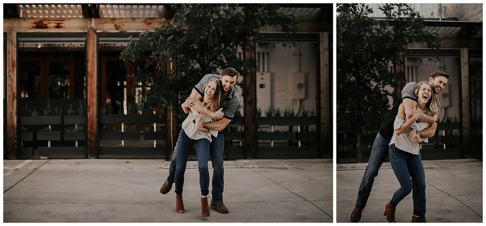 Fort Worth Engagement Photographer.jpg