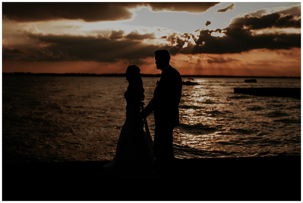 DFWWeddingPhotographerjpg