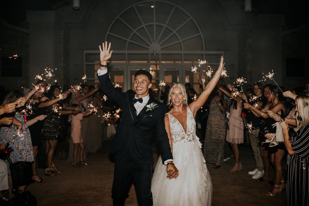 Fort-Worth-Wedding-Photographer-Laken-Mackenzie-Photography.jpg