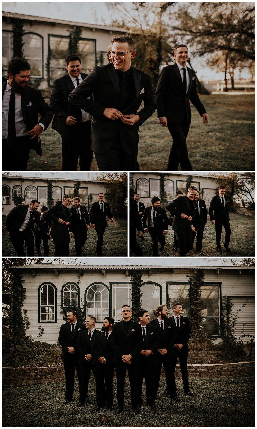 Dallas-Fort-Worth-Wedding-Photographer-Laken-Mackenzie-Photography.jpg