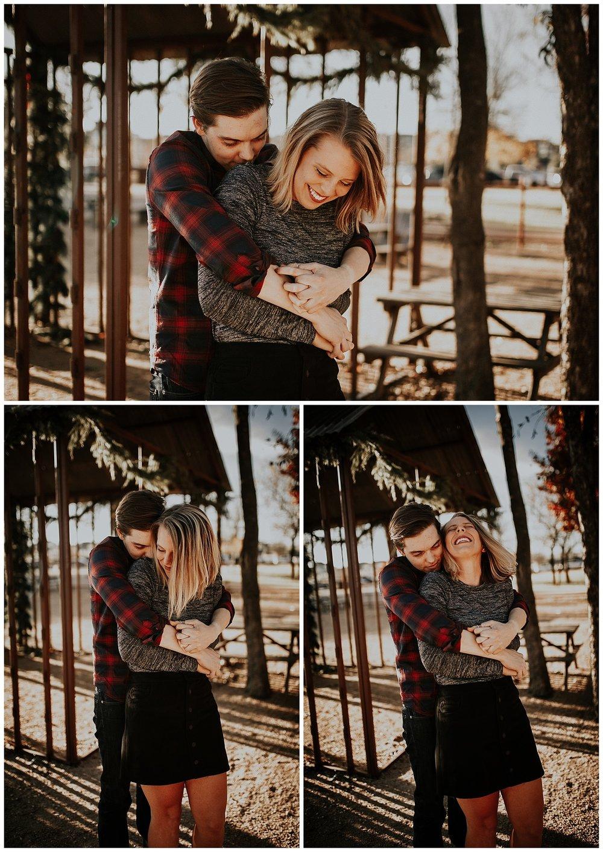 Laken-Mackenzie-Photography-Fort-Worth-Engagement-Fort-Worth-Photographer08.jpg