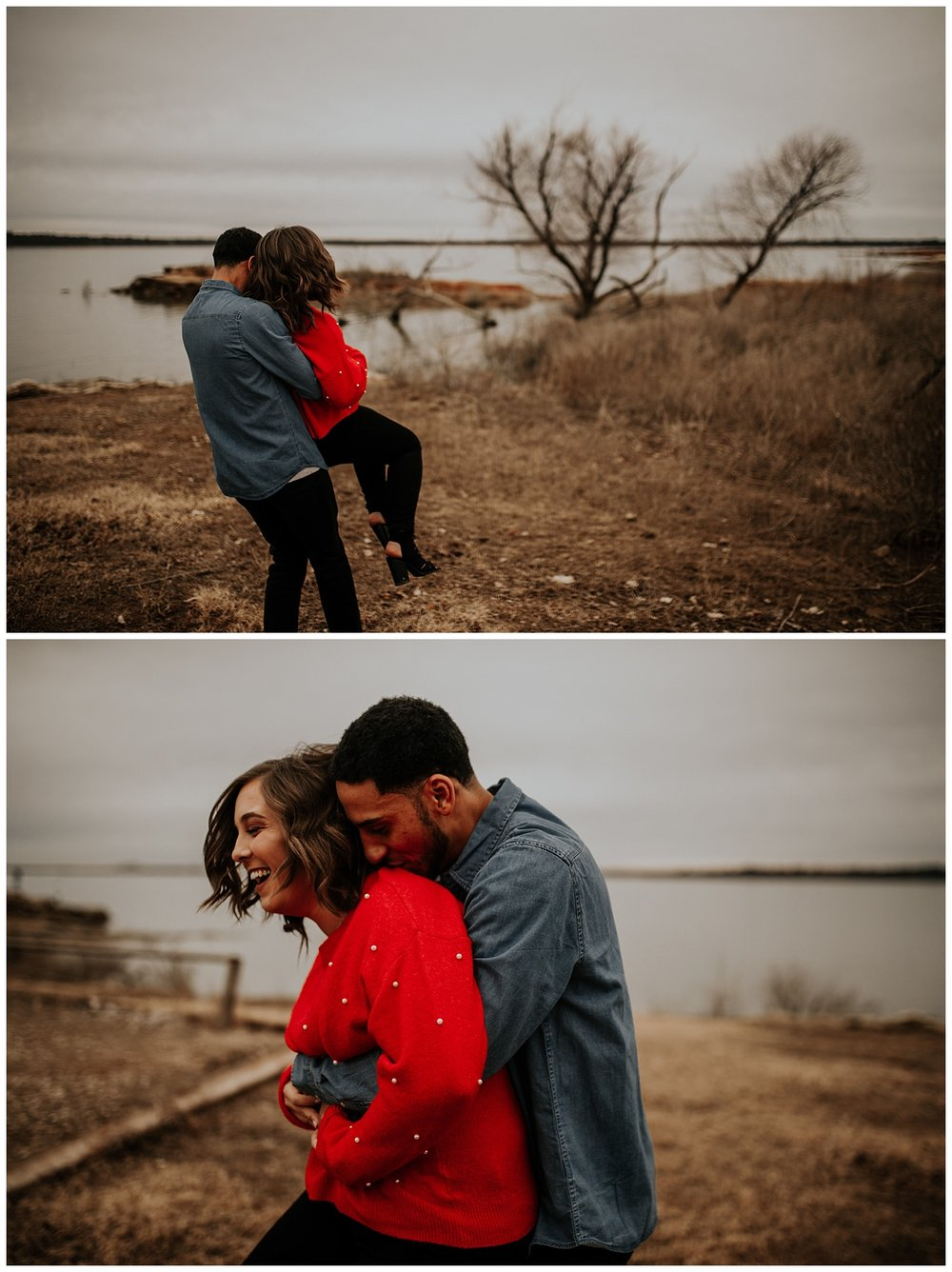Laken-Mackenzie-Photography-Grapevine-Engagement-Fort-Worth-Photographer04.jpg