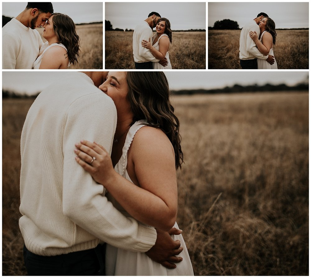 Laken-Mackenzie-Photography-Grapevine-Engagement-Fort-Worth-Photographer15.jpg