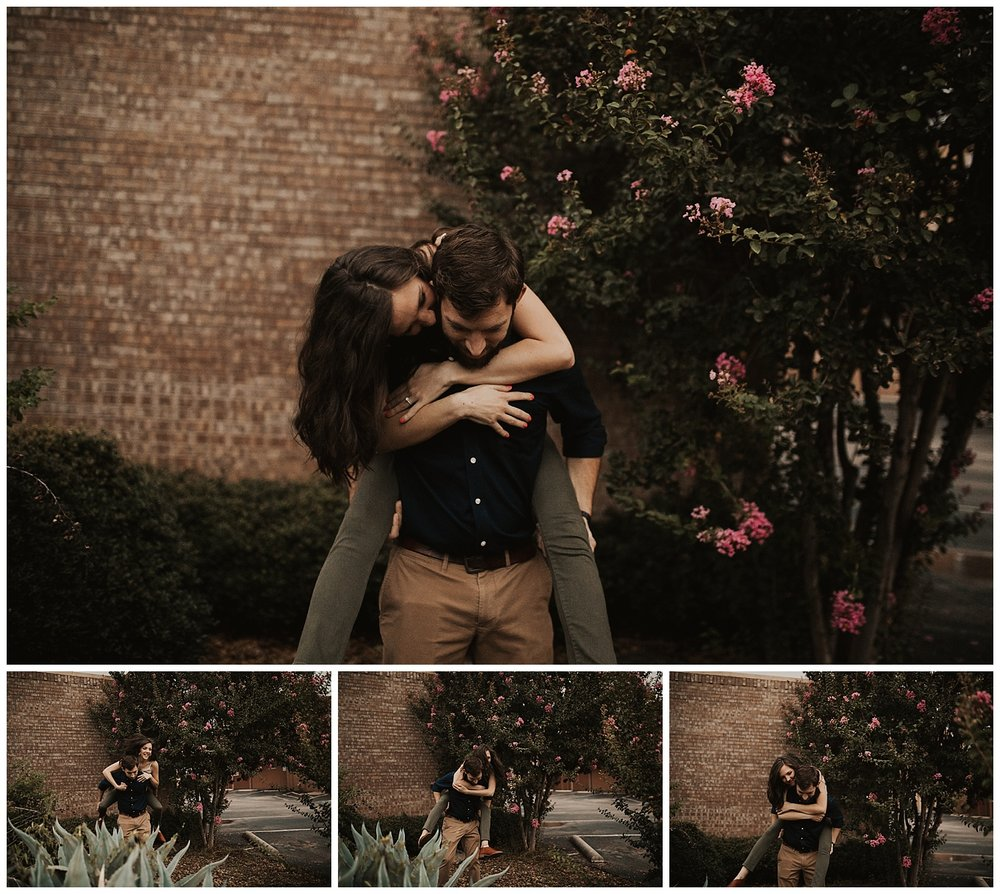 Laken-Mackenzie-Photography-Downtown-Fort-Worth-Engagement-Fort-Worth-Photographer02.jpg