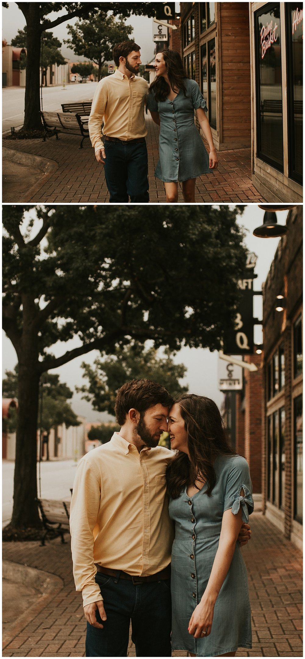 Laken-Mackenzie-Photography-Downtown-Fort-Worth-Engagement-Fort-Worth-Photographer15.jpg