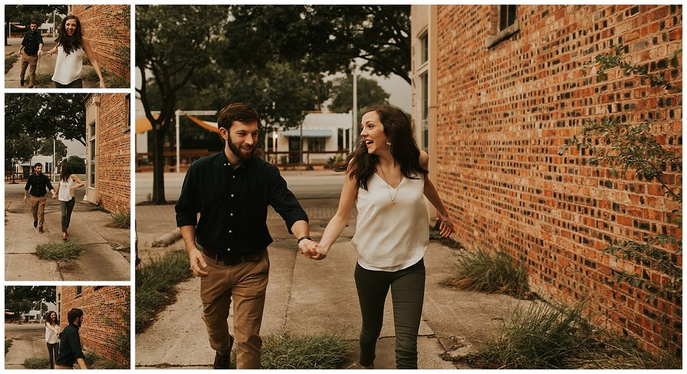 Laken-Mackenzie-Photography-Downtown-Fort-Worth-Engagement-Fort-Worth-Photographer10.jpg