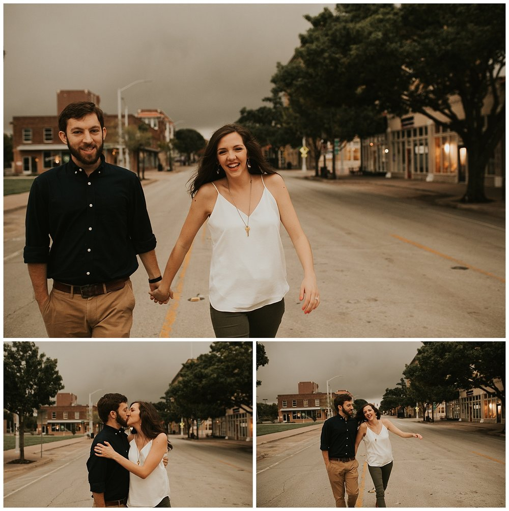 Laken-Mackenzie-Photography-Downtown-Fort-Worth-Engagement-Fort-Worth-Photographer09.jpg