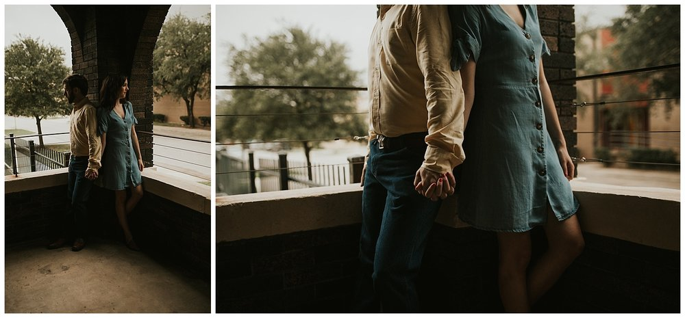 Laken-Mackenzie-Photography-Downtown-Fort-Worth-Engagement-Fort-Worth-Photographer12.jpg