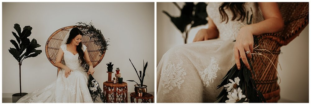 Laken-Mackenzie-Photography-Lumen-Room-Fort-Worth-Bridal-Session-Fort-Worth-Photographer08.jpg