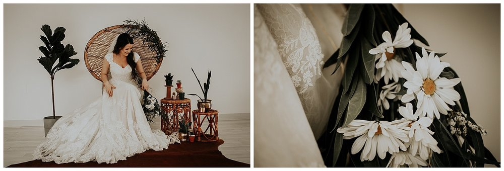 Laken-Mackenzie-Photography-Lumen-Room-Fort-Worth-Bridal-Session-Fort-Worth-Photographer07.jpg
