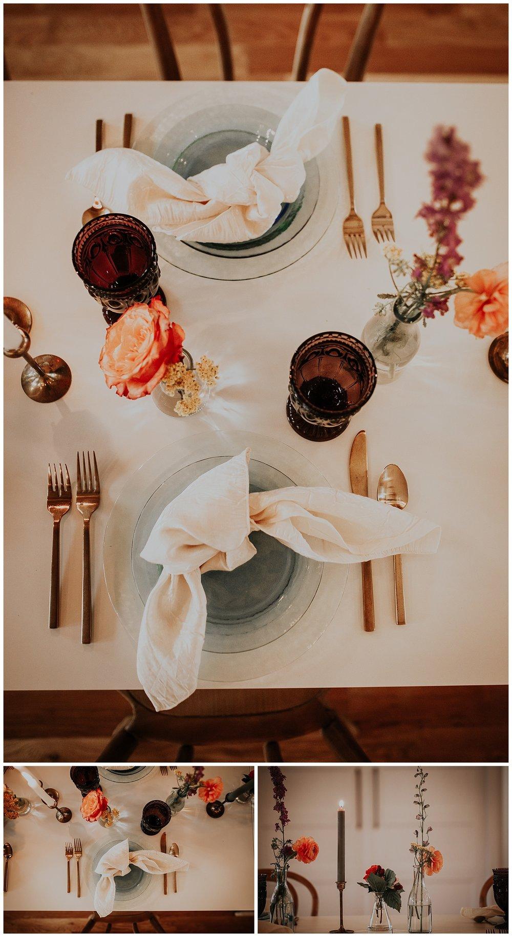 Laken-Mackenzie-Photography-Cliff-House-Dallas-Wedding-Photographer02.jpg