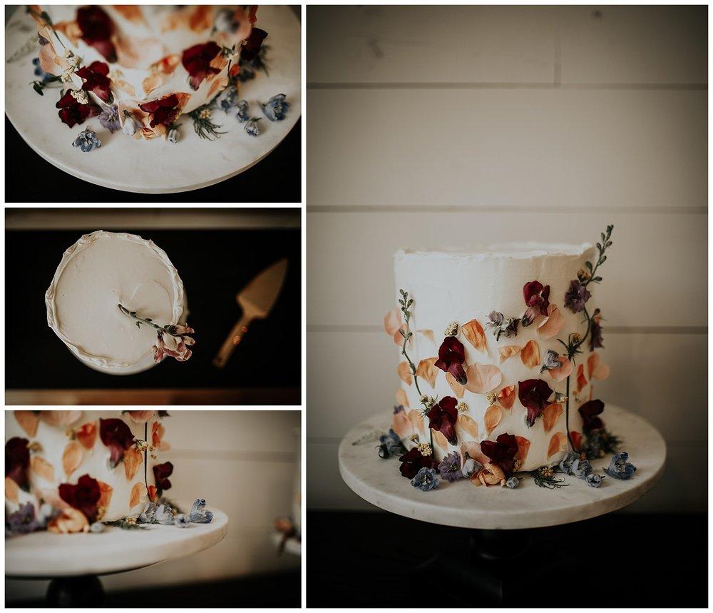 Laken-Mackenzie-Photography-Cliff-House-Dallas-Wedding-Photographer07.jpg