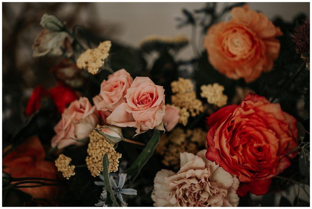 Laken-Mackenzie-Photography-Cliff-House-Dallas-Wedding-Photographer10.jpg