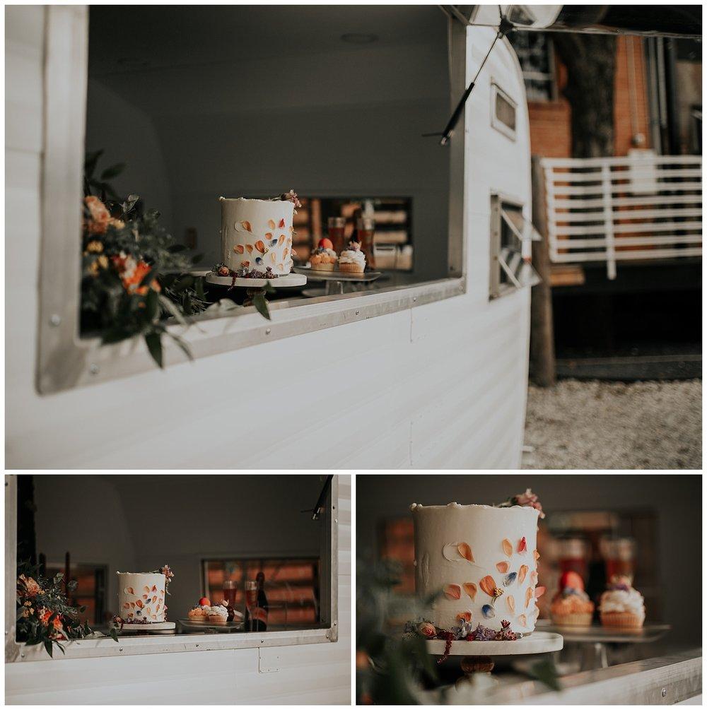Laken-Mackenzie-Photography-Cliff-House-Dallas-Wedding-Photographer13.jpg