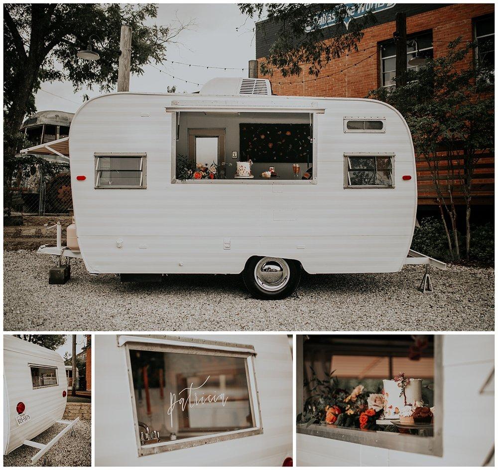 Laken-Mackenzie-Photography-Cliff-House-Dallas-Wedding-Photographer16.jpg