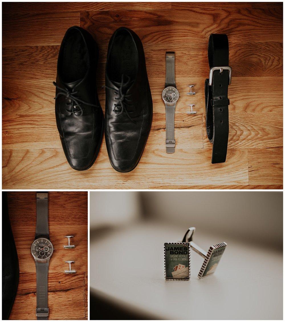 Laken-Mackenzie-Photography-Cliff-House-Dallas-Wedding-Photographer19.jpg