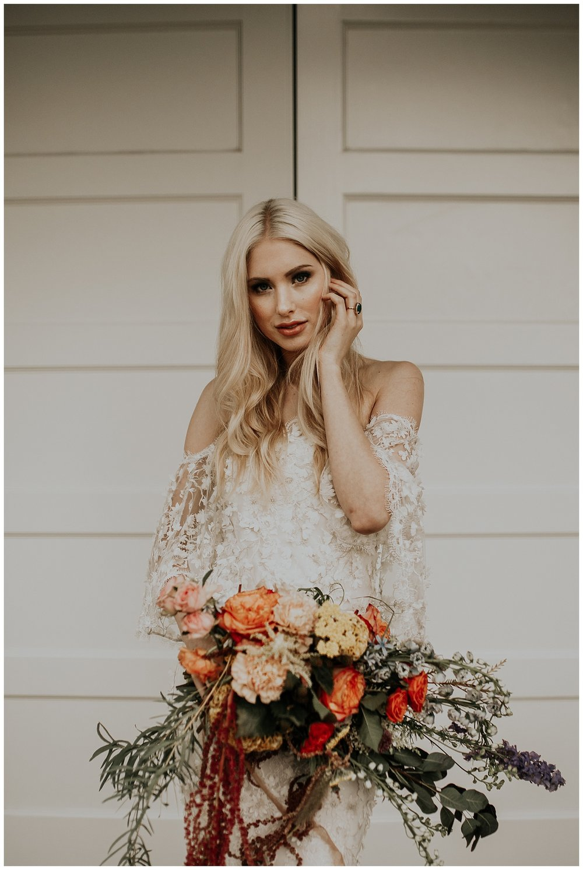 Laken-Mackenzie-Photography-Cliff-House-Dallas-Wedding-Photographer22.jpg