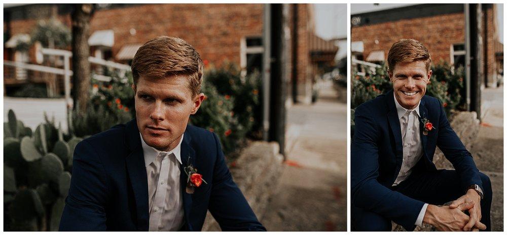 Laken-Mackenzie-Photography-Cliff-House-Dallas-Wedding-Photographer31.jpg