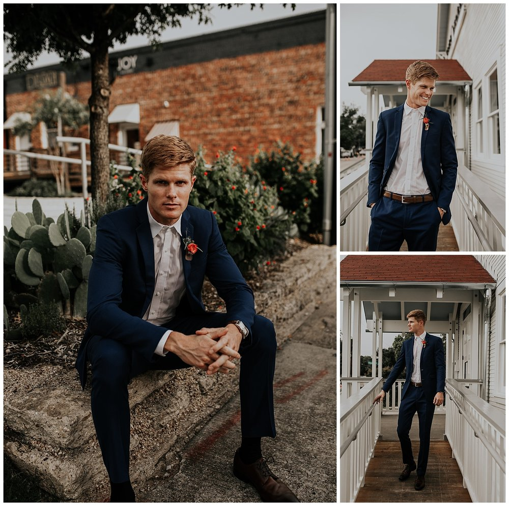Laken-Mackenzie-Photography-Cliff-House-Dallas-Wedding-Photographer30.jpg
