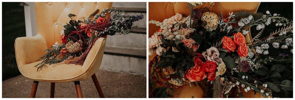Laken-Mackenzie-Photography-Cliff-House-Dallas-Wedding-Photographer32.jpg