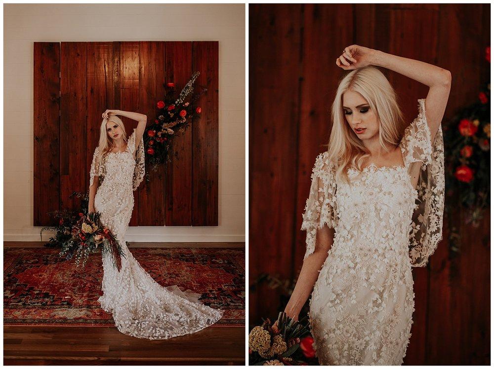 Laken-Mackenzie-Photography-Cliff-House-Dallas-Wedding-Photographer33.jpg