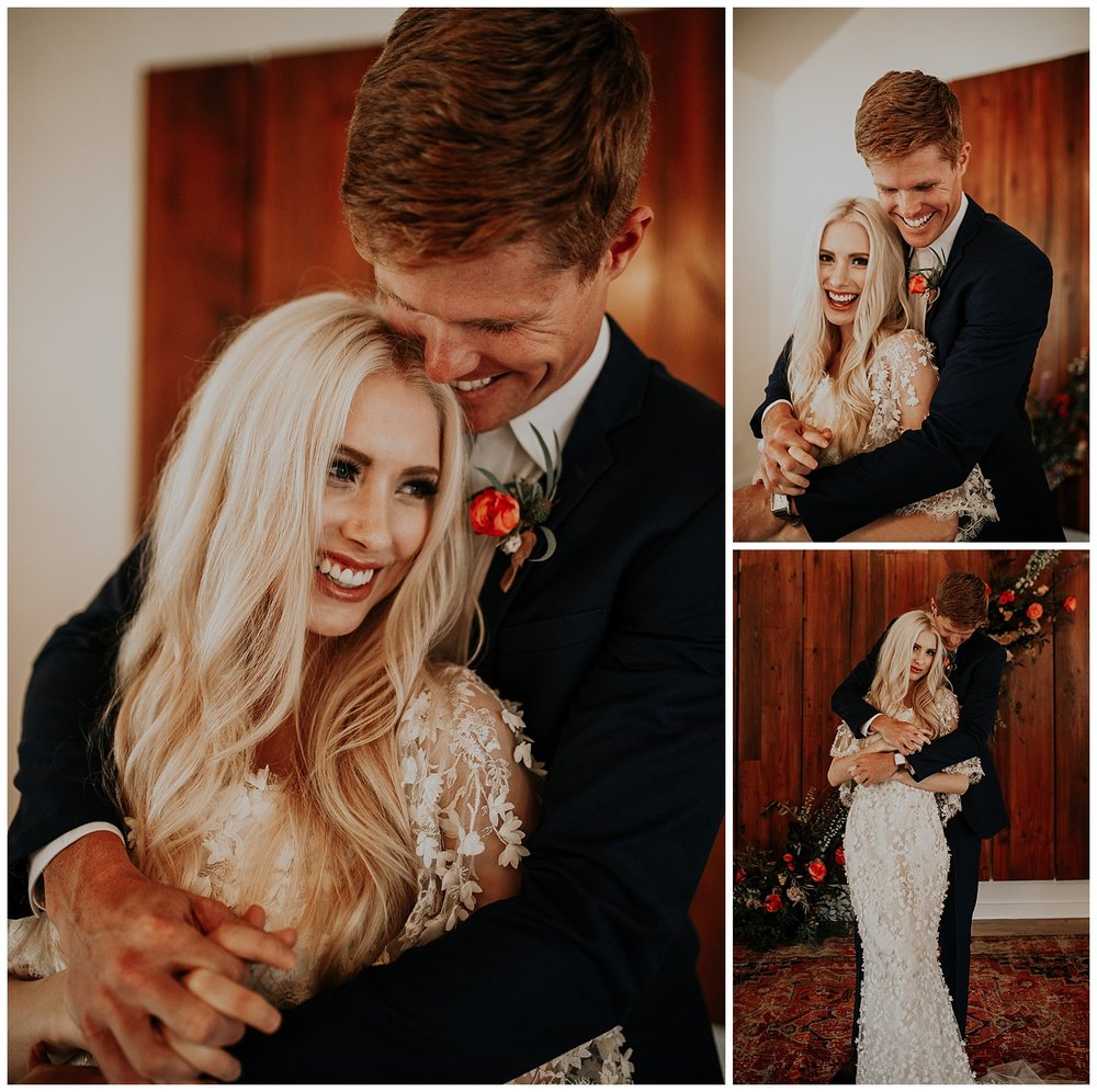 Laken-Mackenzie-Photography-Cliff-House-Dallas-Wedding-Photographer34.jpg