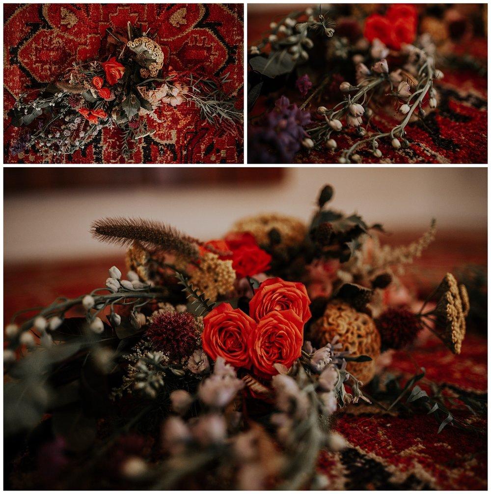Laken-Mackenzie-Photography-Cliff-House-Dallas-Wedding-Photographer38.jpg