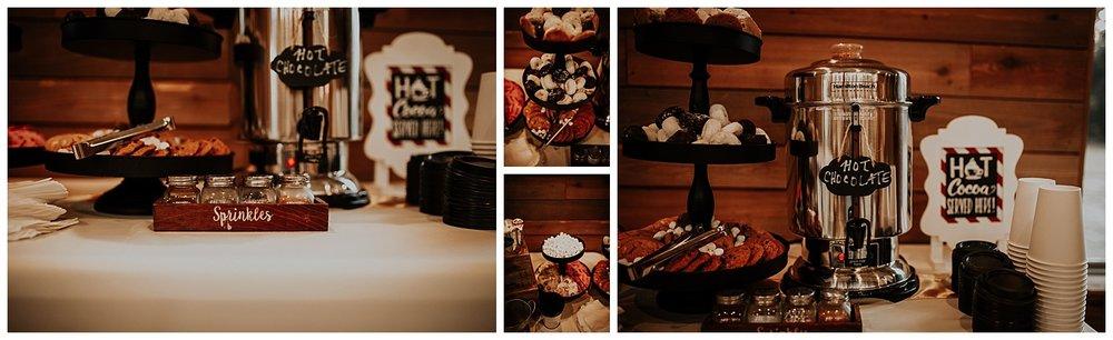 Laken-Mackenzie-Photography-Palm-Whispering-Oaks-Wedding-Venue-Dallas-Wedding-Photographer04.jpg