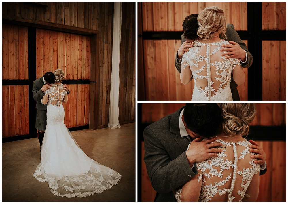Laken-Mackenzie-Photography-Palm-Whispering-Oaks-Wedding-Venue-Dallas-Wedding-Photographer11.jpg