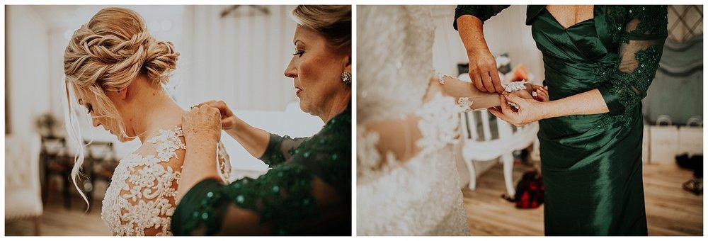 Laken-Mackenzie-Photography-Palm-Whispering-Oaks-Wedding-Venue-Dallas-Wedding-Photographer08.jpg