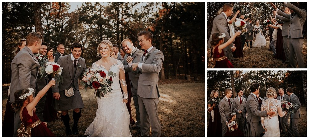 Laken-Mackenzie-Photography-Palm-Whispering-Oaks-Wedding-Venue-Dallas-Wedding-Photographer20.jpg