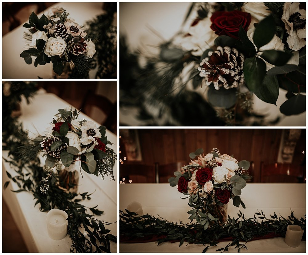 Laken-Mackenzie-Photography-Palm-Whispering-Oaks-Wedding-Venue-Dallas-Wedding-Photographer06.jpg