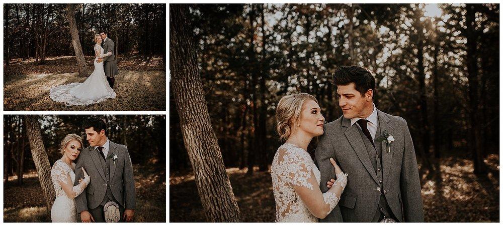 Laken-Mackenzie-Photography-Palm-Whispering-Oaks-Wedding-Venue-Dallas-Wedding-Photographer16.jpg