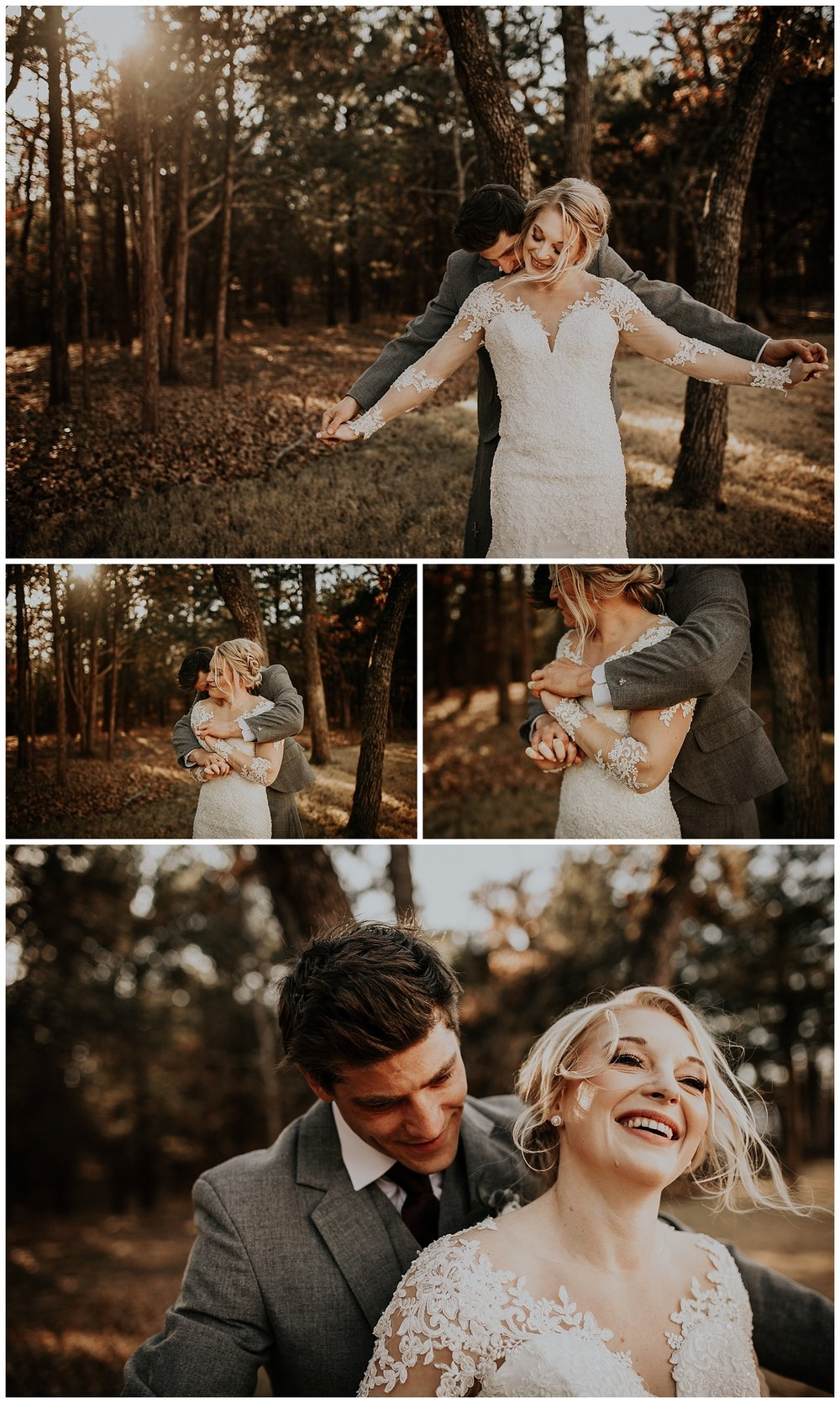 Laken-Mackenzie-Photography-Palm-Whispering-Oaks-Wedding-Venue-Dallas-Wedding-Photographer18.jpg