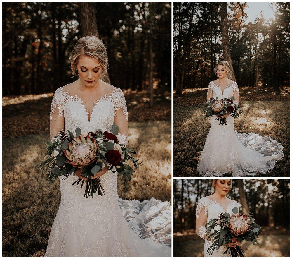 Laken-Mackenzie-Photography-Palm-Whispering-Oaks-Wedding-Venue-Dallas-Wedding-Photographer29.jpg